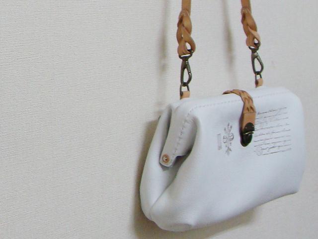aihara*gallery02
